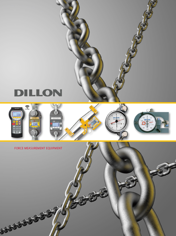 Dillon_2015 Catalog.indd