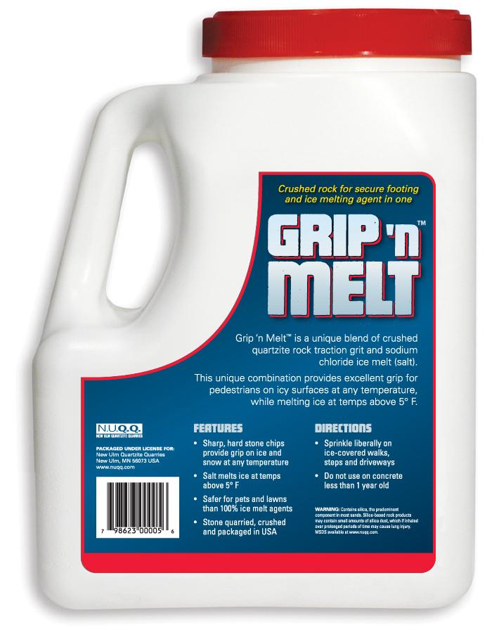 GripnMelt_jug_back
