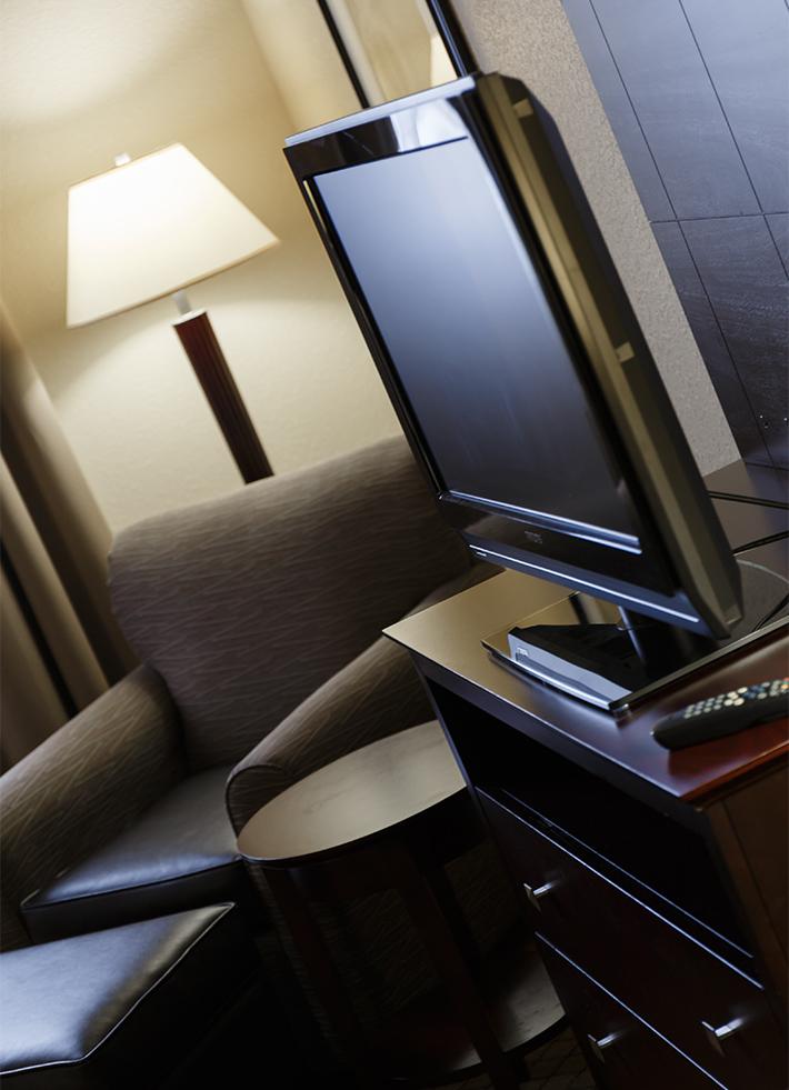 Room_Detail-02_0454