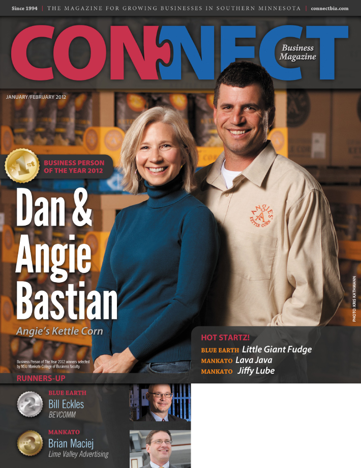 connect-angies-cover-and-spread-1
