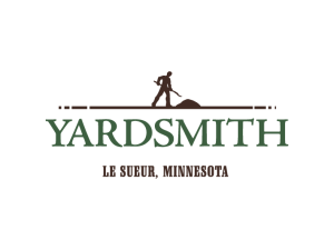Yardsmith Logo Concept