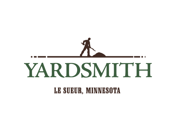 logo__0000_yardsmith