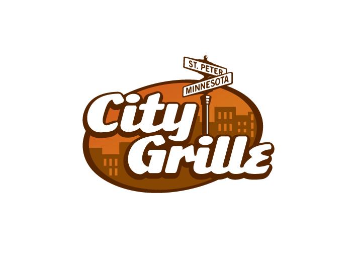 logo__0001_citygrille