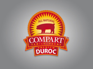 Compart Duroc