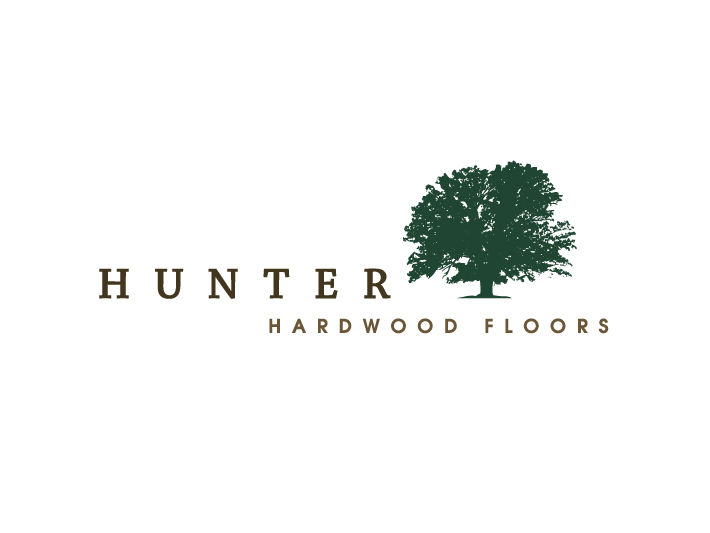 logo__0007_hunter3