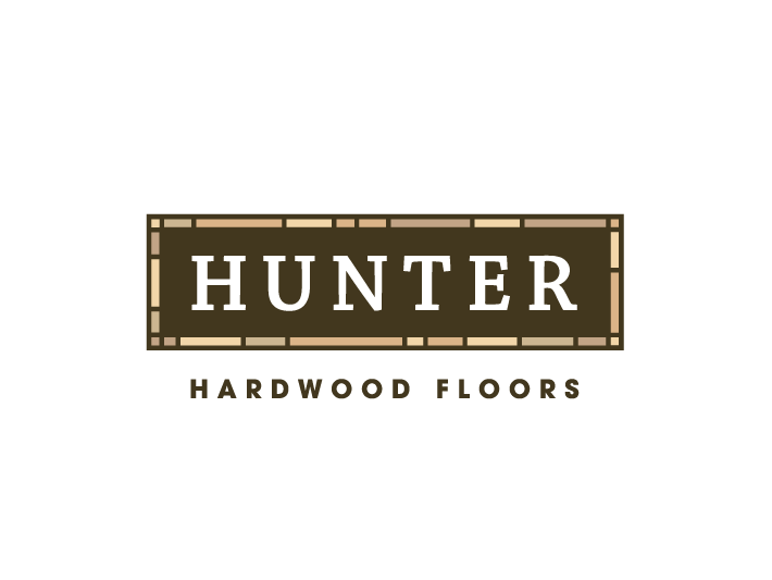 logo__0008_hunter2
