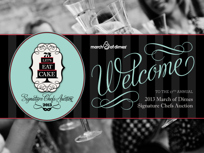 mod_event-poster---welcome-1