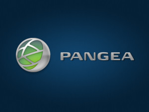 Pangea Motors