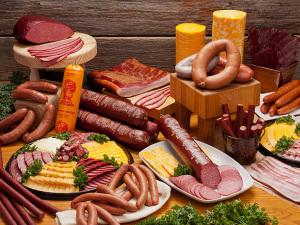Schmidt's Meat Market