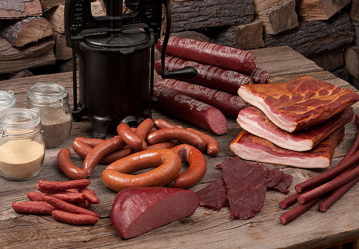 schmidts-smoked meats