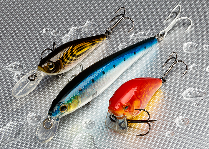 lures_img