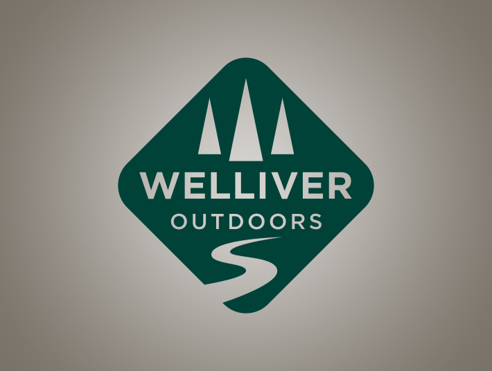 welliver_logo